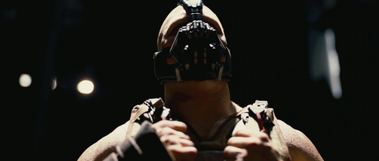 tom-hardy-as-bane-in-the-dark-knight-rises