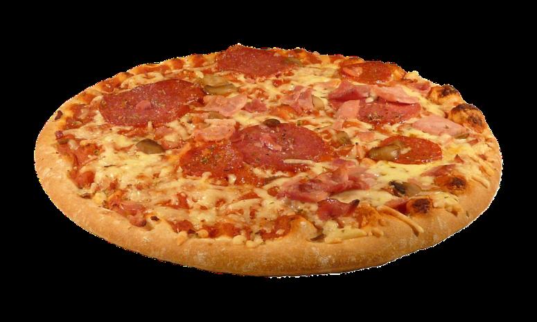 pizza-1507939_960_720