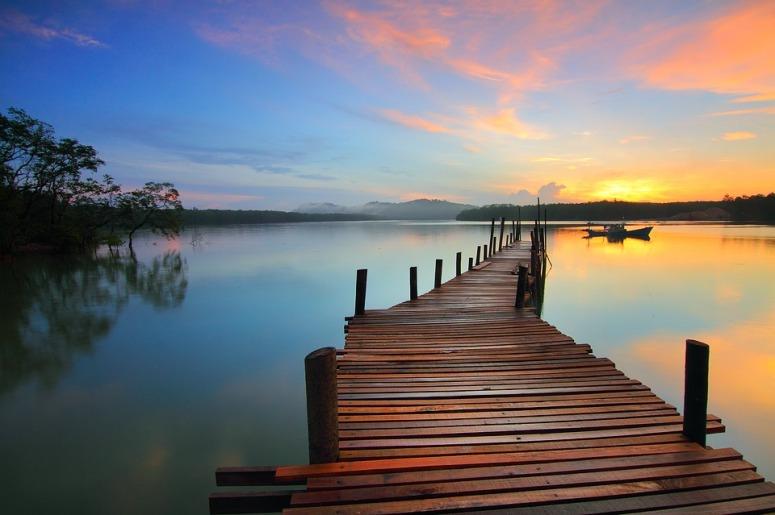 sunrise-1634197_960_720